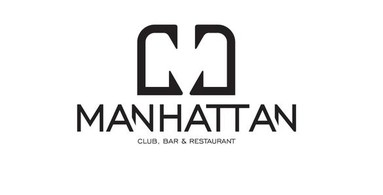 MANHATTAN | Club, Bar & Restaura